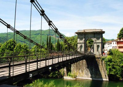 ponte-delle-catene-ponte