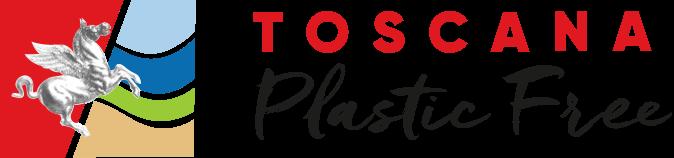 Toscana Plastic Free